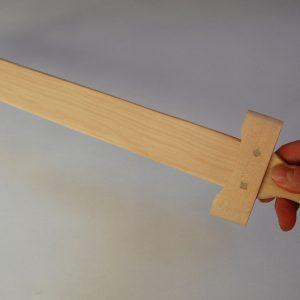 miekka2-isoisan-puulelut-pappaspocket