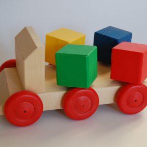 palikka-auto1-isoisan-puulelut-pappaspocket