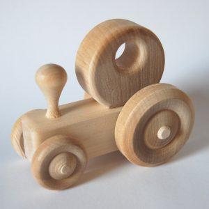 pikkutraktori-isoisan-puulelut-pappaspocket