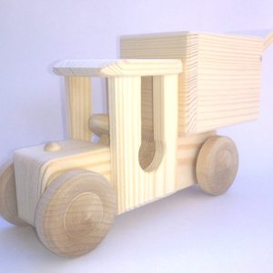 roska-auto2