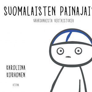 SuomalaistenPainajaisia_2_1